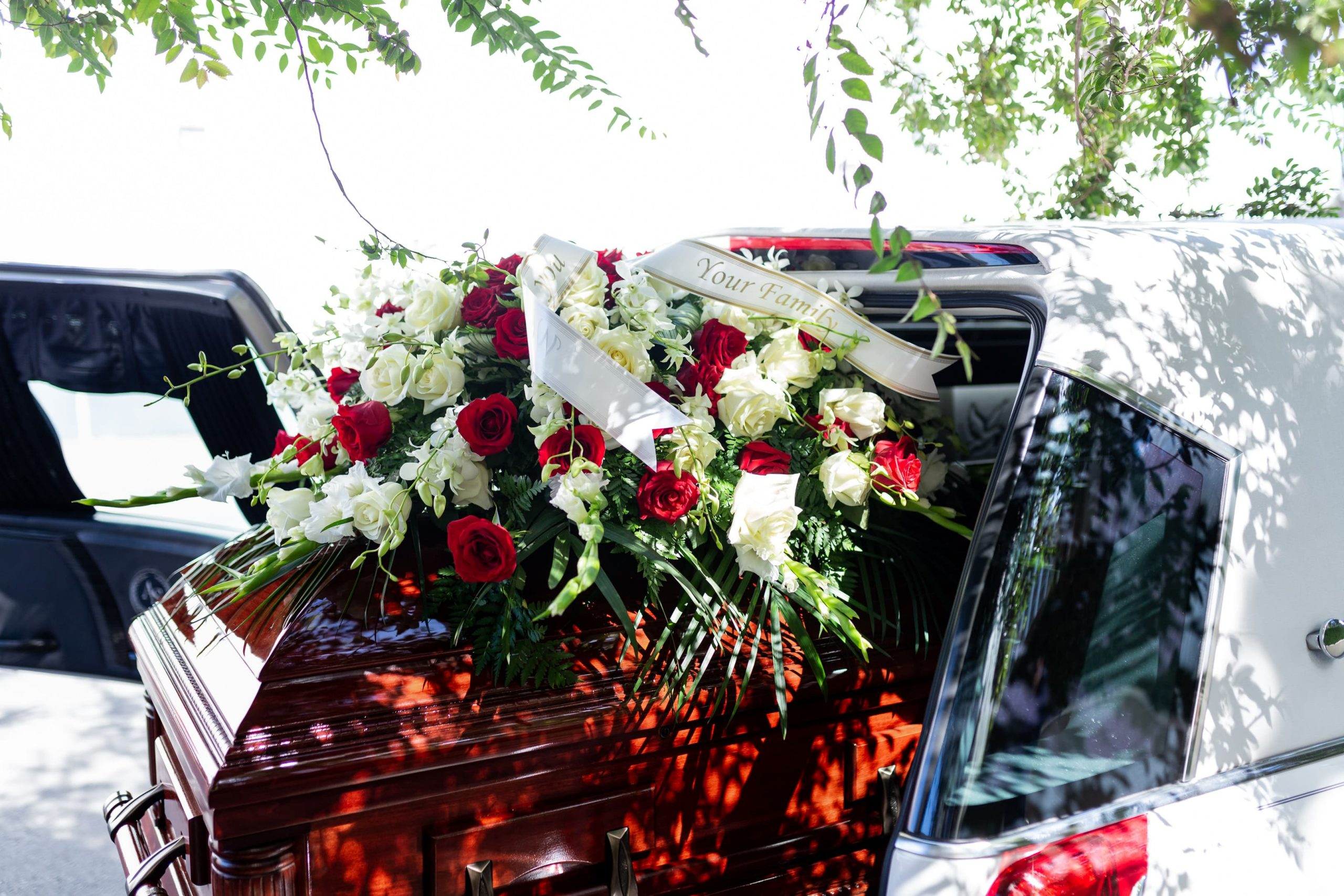 allestimenti funebri onoranze funebri cantù