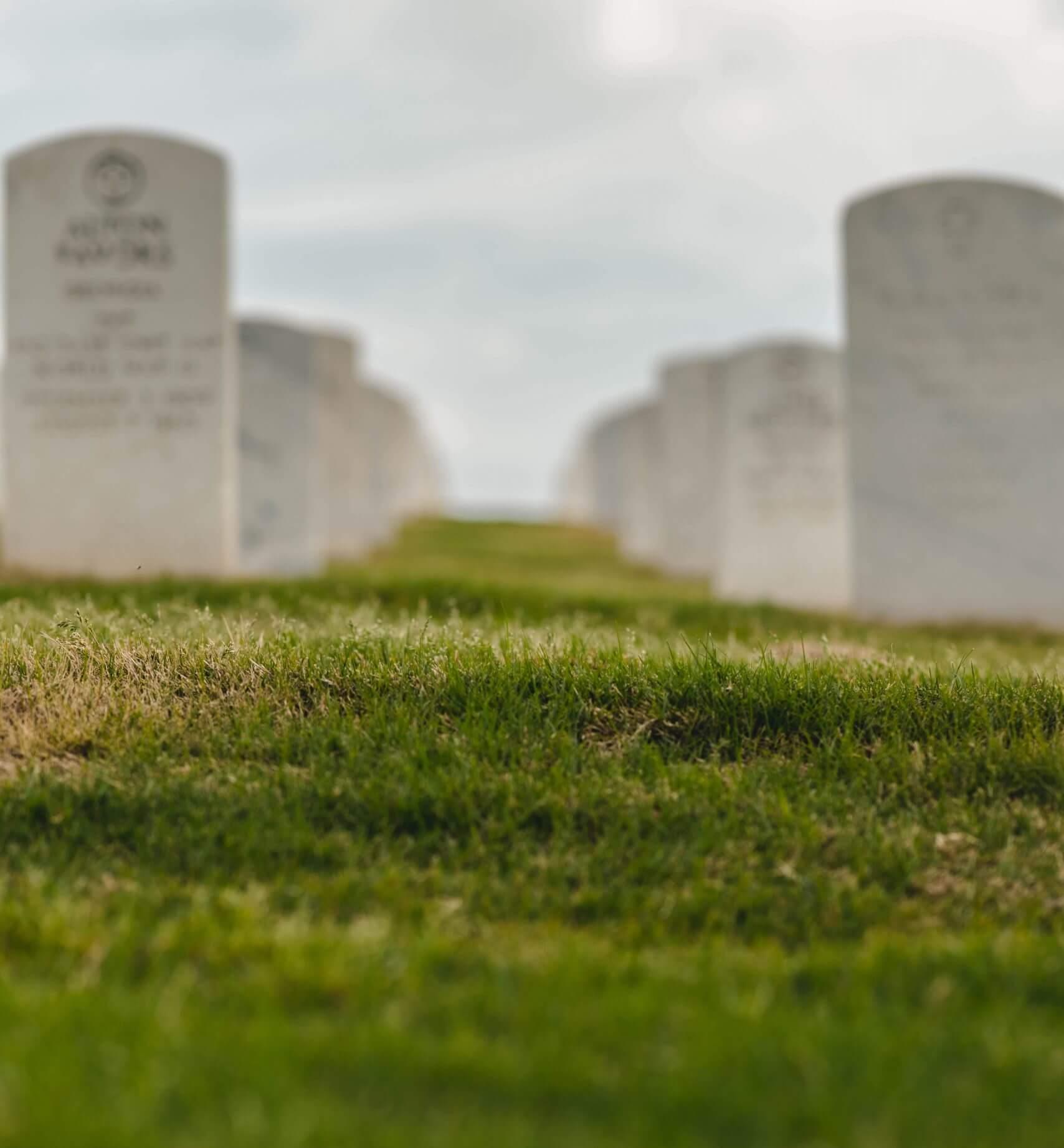 pratiche cimiteriali onoranze funebri cantù
