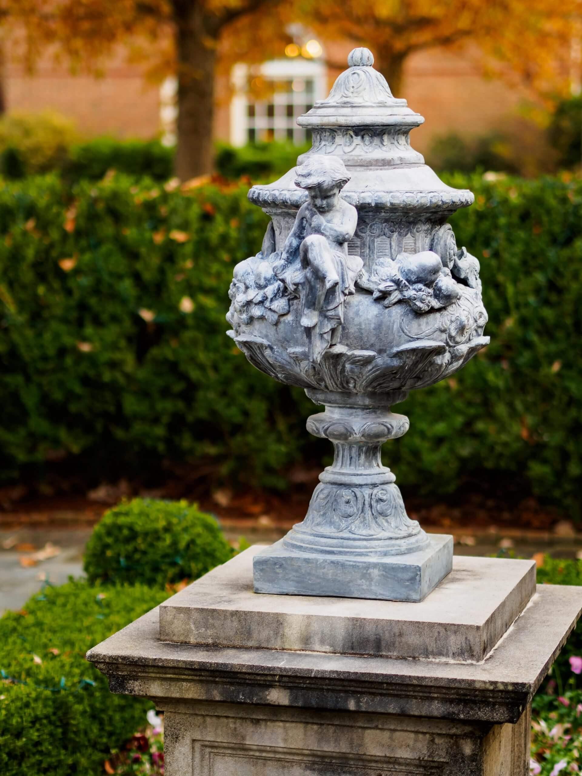 cremazioni onoranze funebri cantù